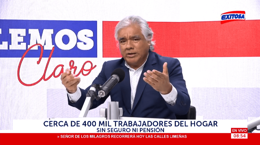 https://exitosanoticias.pe/v1/wp-content/uploads/2019/10/Screenshot_1-2.png