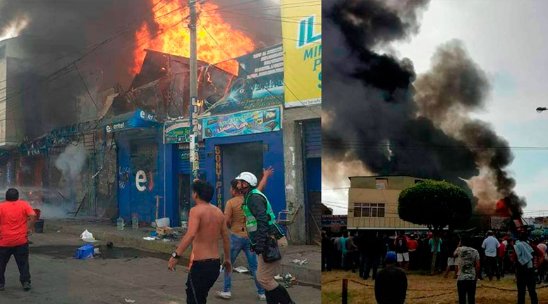 https://exitosanoticias.pe/v1/wp-content/uploads/2019/10/incendio-chimbote.jpg