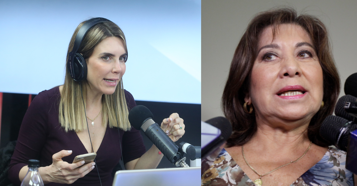 https://exitosanoticias.pe/v1/wp-content/uploads/2019/10/juliana-martha-chávez.jpg
