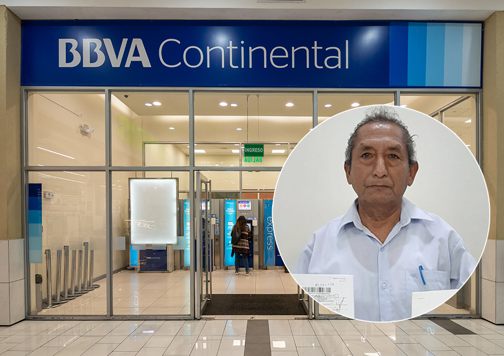 https://exitosanoticias.pe/v1/wp-content/uploads/2019/12/BBVA-estafa.jpg