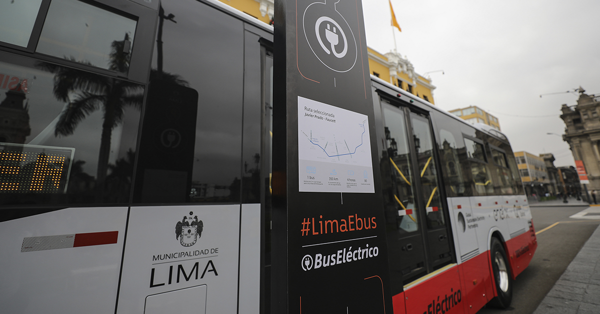 https://exitosanoticias.pe/v1/wp-content/uploads/2019/12/bus-eléctrico.jpg