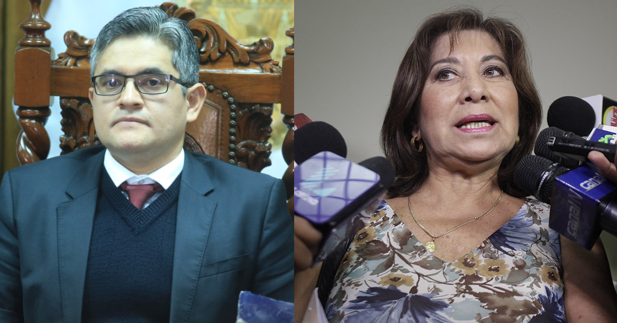 https://exitosanoticias.pe/v1/wp-content/uploads/2019/12/domingo-perez-martha-chavez.jpg