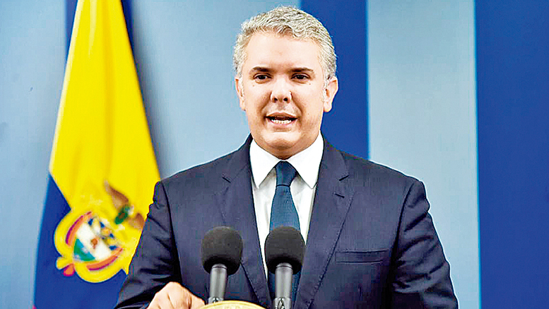 https://exitosanoticias.pe/v1/wp-content/uploads/2019/12/duque-1.jpg