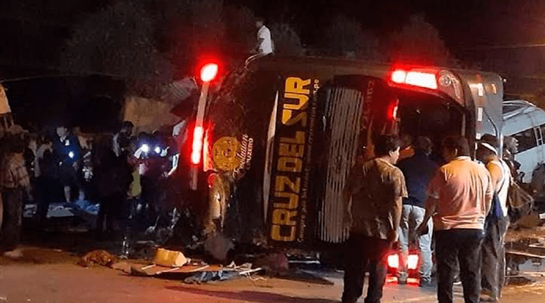 https://exitosanoticias.pe/v1/wp-content/uploads/2020/01/Cuz-del-sur-accidente.png
