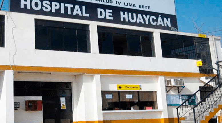 https://exitosanoticias.pe/v1/wp-content/uploads/2020/01/hospital-de-huaycan.png
