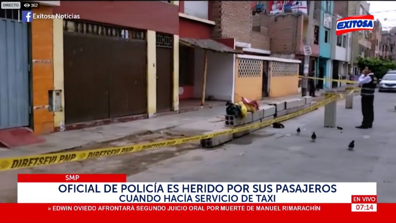 https://exitosanoticias.pe/v1/wp-content/uploads/2020/02/Screenshot_1-13-1280x720.jpg