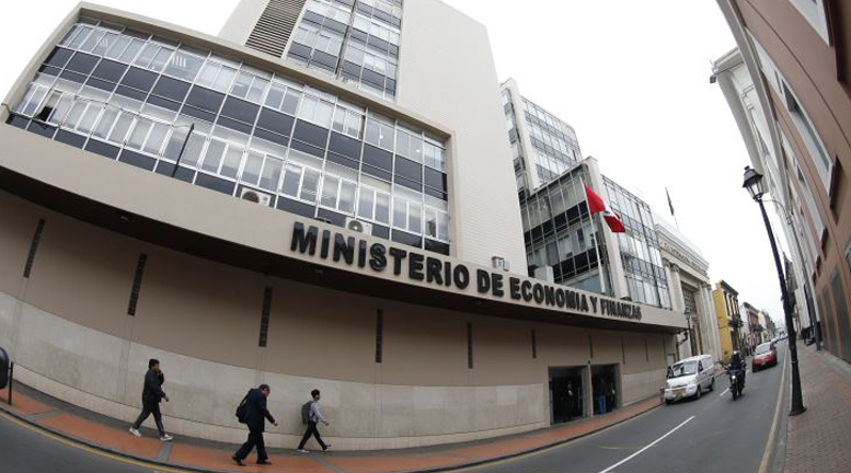https://exitosanoticias.pe/v1/wp-content/uploads/2020/02/estado-odebrecht-.jpg