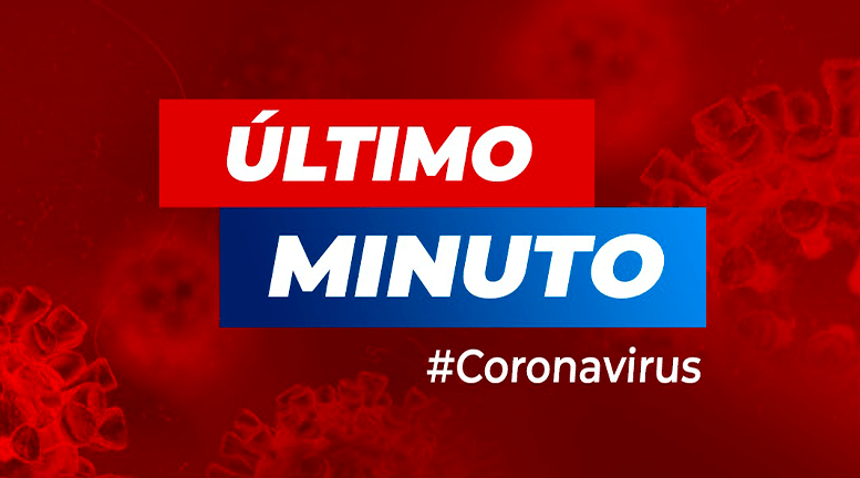 https://exitosanoticias.pe/v1/wp-content/uploads/2020/03/ultimo-minuto-corona.png