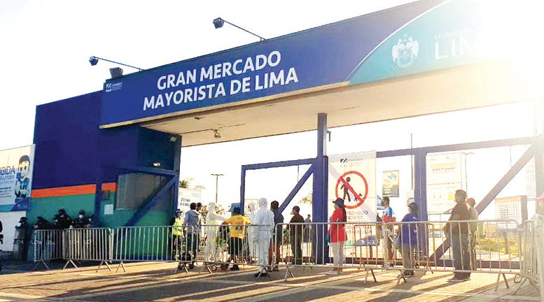 https://exitosanoticias.pe/v1/wp-content/uploads/2020/05/Mercado-Mayorista-de-Lima..png