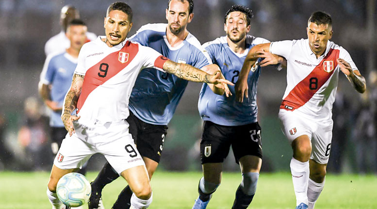 https://exitosanoticias.pe/v1/wp-content/uploads/2020/05/Paolo-vs-Uruguay.jpg