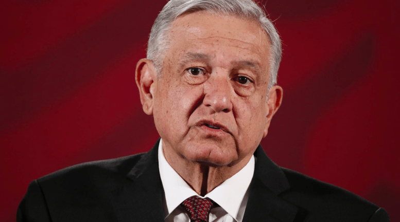 https://exitosanoticias.pe/v1/wp-content/uploads/2020/05/amlo.png