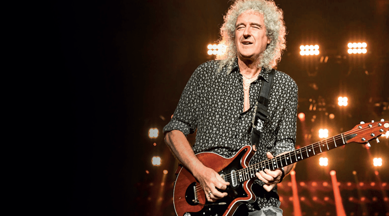 https://exitosanoticias.pe/v1/wp-content/uploads/2020/05/brianmay21.png