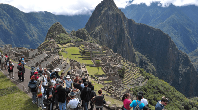 https://exitosanoticias.pe/v1/wp-content/uploads/2020/05/machupicchu.png