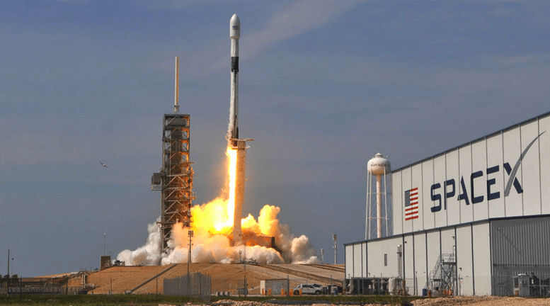 https://exitosanoticias.pe/v1/wp-content/uploads/2020/05/spacex.png