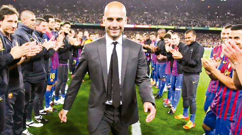 https://exitosanoticias.pe/v1/wp-content/uploads/2020/06/Josep-Guardiola.png