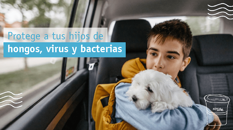 https://exitosanoticias.pe/v1/wp-content/uploads/2020/06/Protége-a-tus-hijos-con-con-Airlife®.png