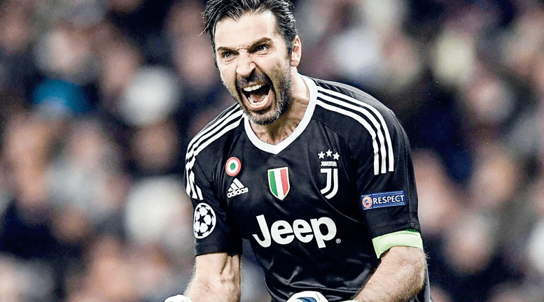 https://exitosanoticias.pe/v1/wp-content/uploads/2020/06/buffon.png