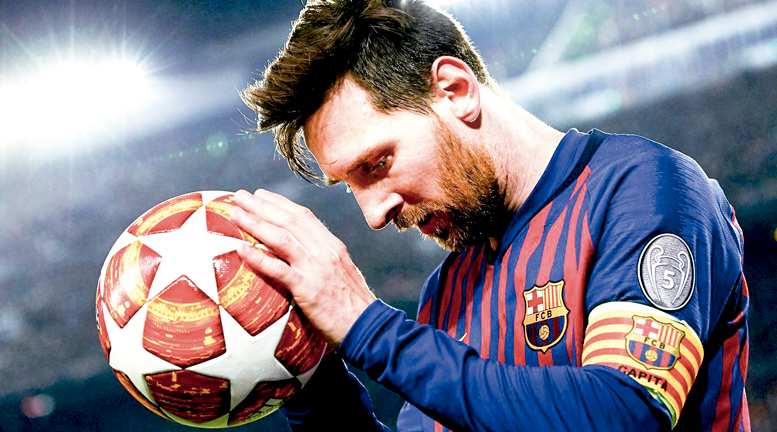 https://exitosanoticias.pe/v1/wp-content/uploads/2020/07/Lionel-Messi.jpg