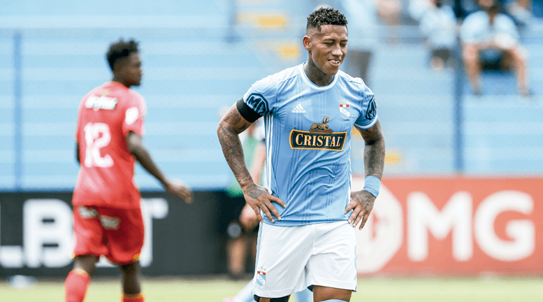https://exitosanoticias.pe/v1/wp-content/uploads/2020/08/Ray-Sandoval-sporting-cristal.png