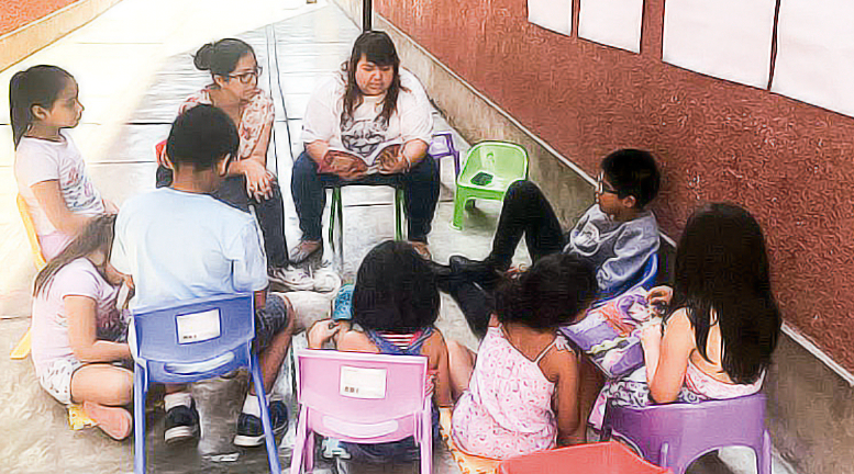 https://exitosanoticias.pe/v1/wp-content/uploads/2020/08/lectura-niños.png