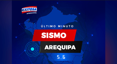 https://exitosanoticias.pe/v1/wp-content/uploads/2020/08/sismo-arequipa-111.png