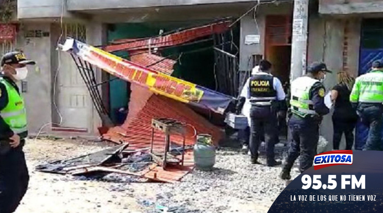 https://exitosanoticias.pe/v1/wp-content/uploads/2020/09/huancayo-bebé-accidente.jpg