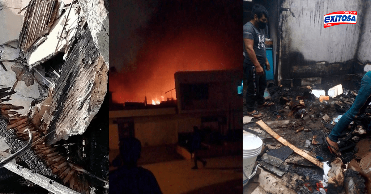 https://exitosanoticias.pe/v1/wp-content/uploads/2020/09/incendio_chiclayo.png