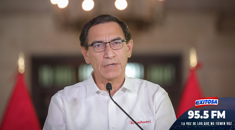 https://exitosanoticias.pe/v1/wp-content/uploads/2020/09/martin-vizcarra-anuncia-suspension-inmovilizacion-social-obligatoria-domingos.jpg