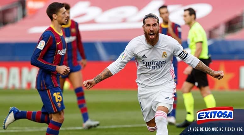 https://exitosanoticias.pe/v1/wp-content/uploads/2020/10/¡FINAL-Barcelona-no-pudo-en-el-Camp-Nou-y-cayó-1-3-ante-Real-Madrid.jpg