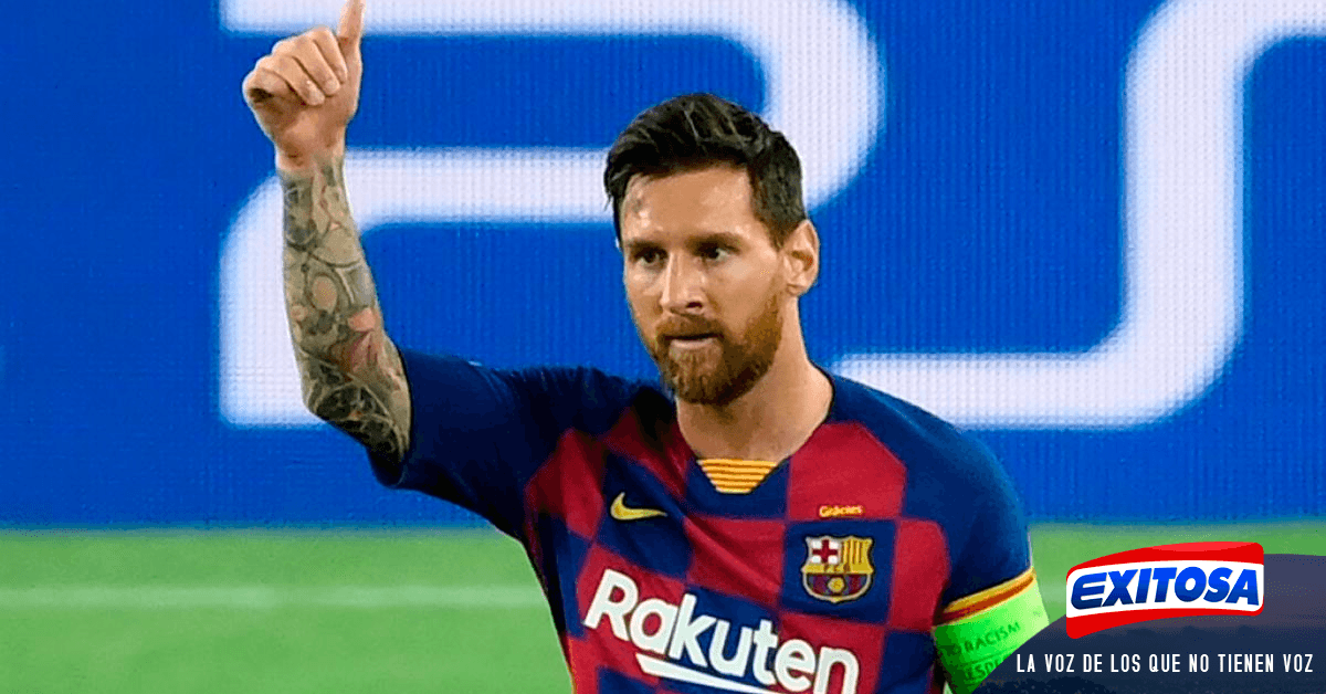 https://exitosanoticias.pe/v1/wp-content/uploads/2020/11/Messi.png