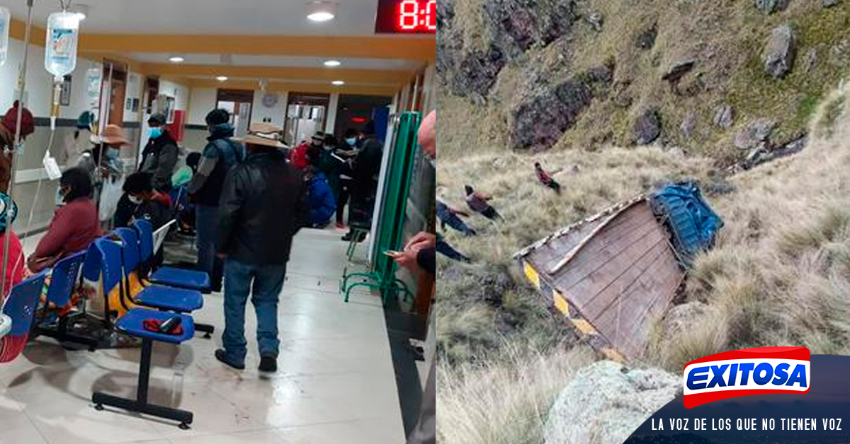 https://exitosanoticias.pe/v1/wp-content/uploads/2020/12/Cusco-camión-accidente.jpg