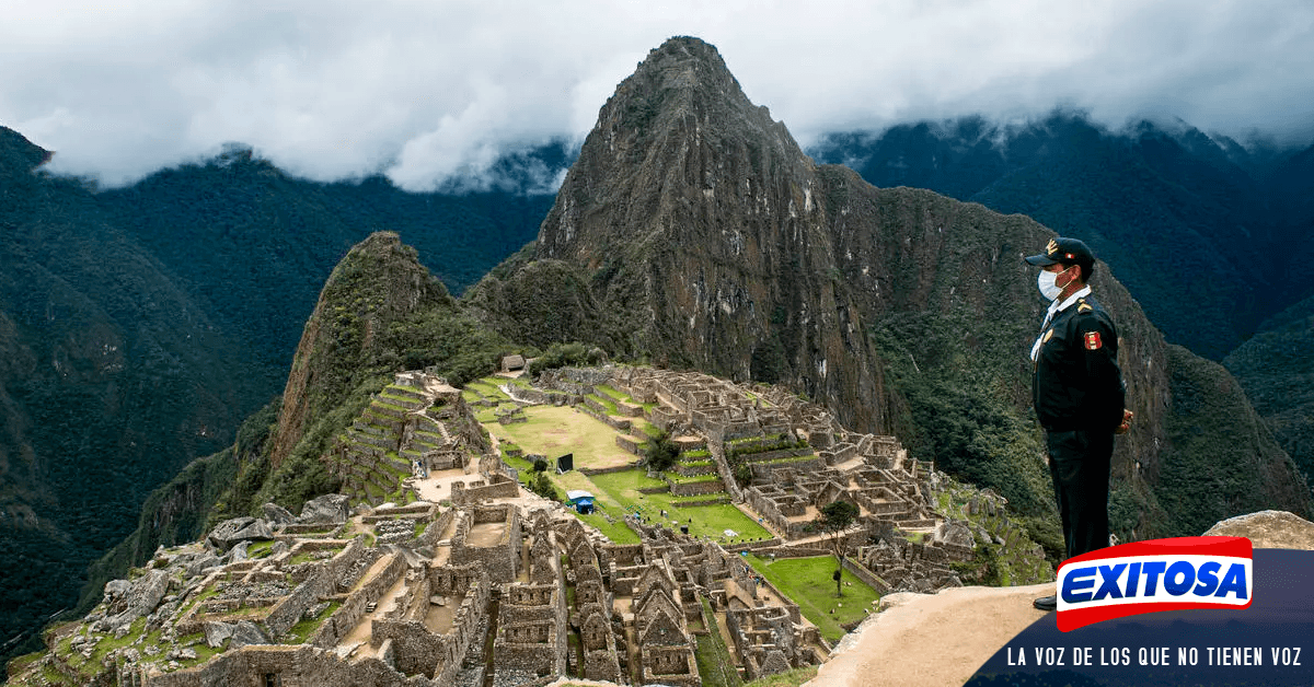 https://exitosanoticias.pe/v1/wp-content/uploads/2020/12/machu-picchu.png