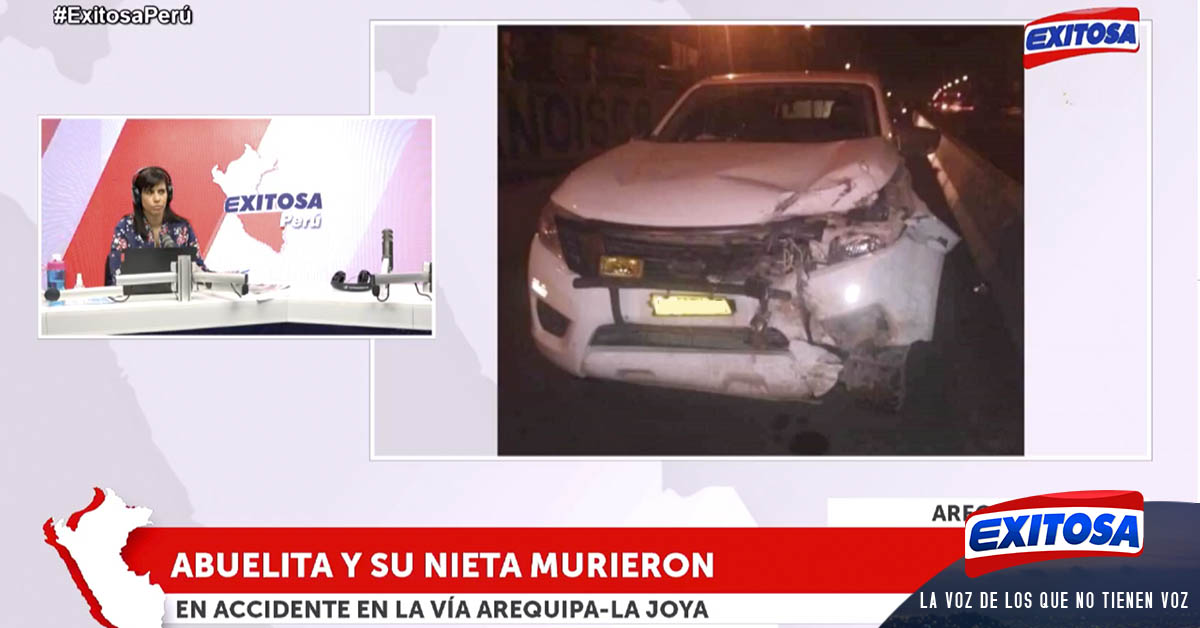 https://exitosanoticias.pe/v1/wp-content/uploads/2021/01/accidente-1.jpg