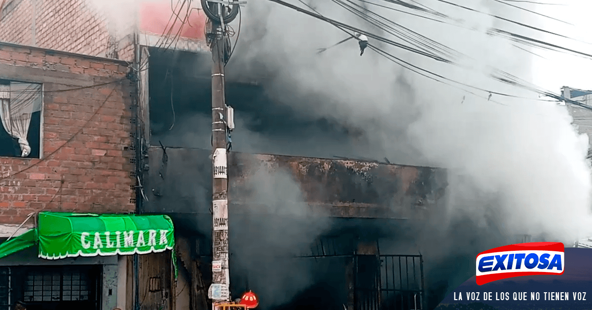 https://exitosanoticias.pe/v1/wp-content/uploads/2021/01/incendio.png