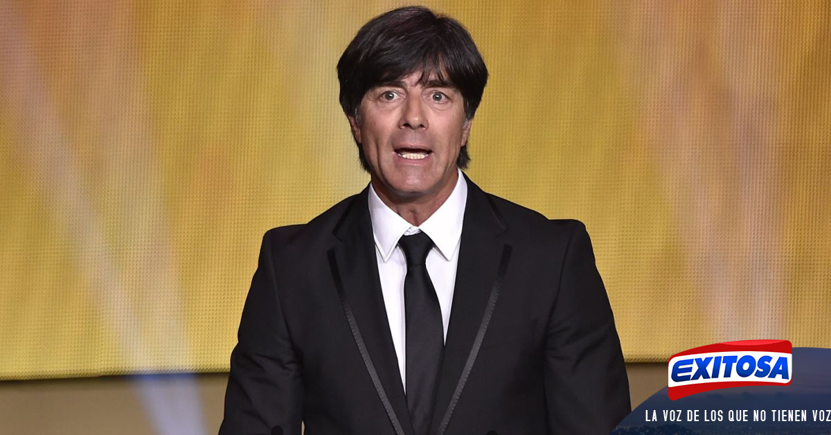 https://exitosanoticias.pe/v1/wp-content/uploads/2021/03/joachim-low-alemania-eurocopa.jpg