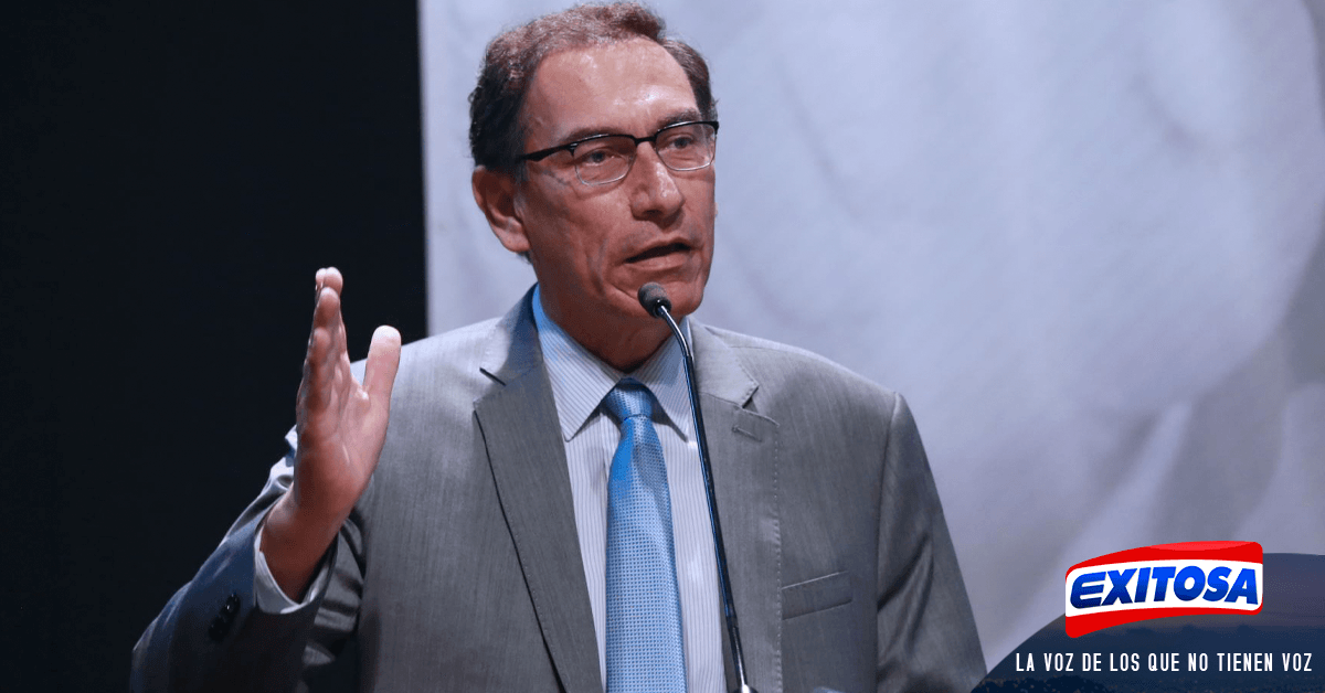 https://exitosanoticias.pe/v1/wp-content/uploads/2021/03/martin-vizcarra-zoraida-avalos-richard-swing.png