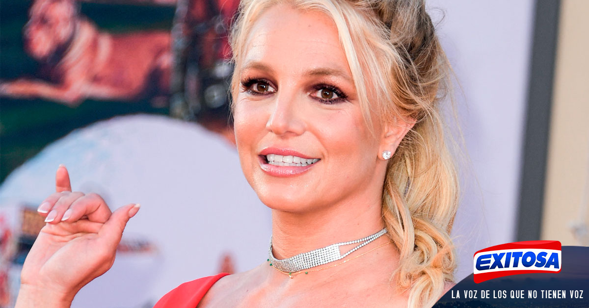 https://exitosanoticias.pe/v1/wp-content/uploads/2021/04/Britney-Spears-documental.jpg