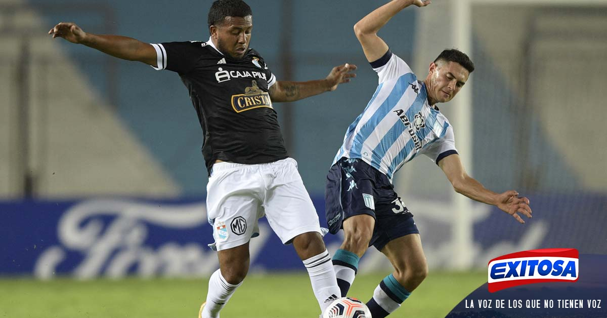 https://exitosanoticias.pe/v1/wp-content/uploads/2021/04/racing-sporting-cristal.jpg