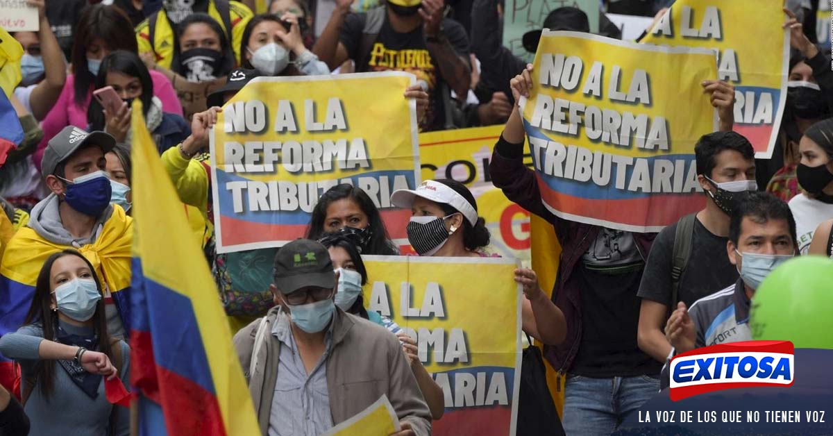 https://exitosanoticias.pe/v1/wp-content/uploads/2021/05/colombia-protestas-1.jpg