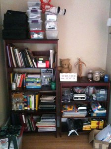 officebookcases-small