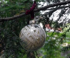 Ornaments-Persuassion-trees-small-300x248