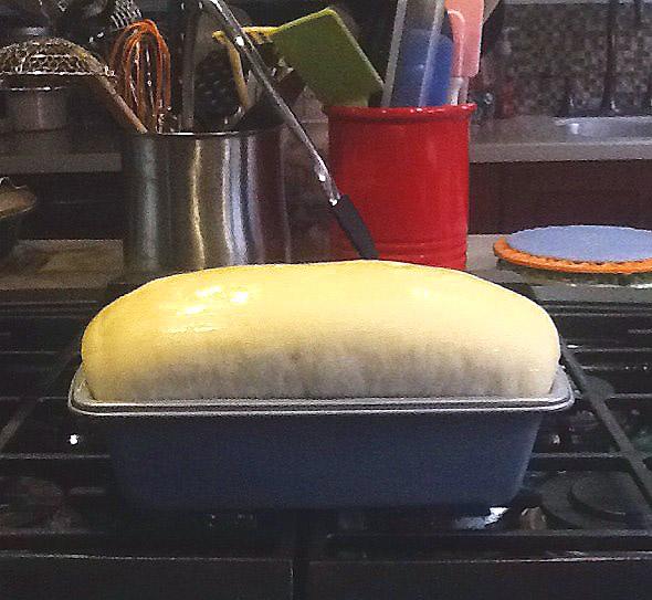 breadintooven