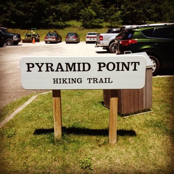 pyramidpoint-a