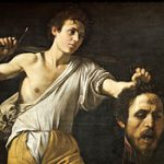 225px-Michelangelo_Caravaggio_071