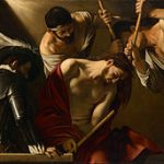 225px-Michelangelo_Merisi,_called_Caravaggio_-_The_Crowning_with_Thorns_-_Google_Art_Project