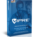 vipre-advanced-security-for-home-box