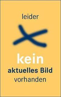 Picknick in der Badewanne - Elisabeth Vollmer - Buch ...