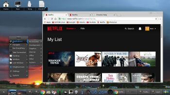 exlight-desktop-netflix-160810-small