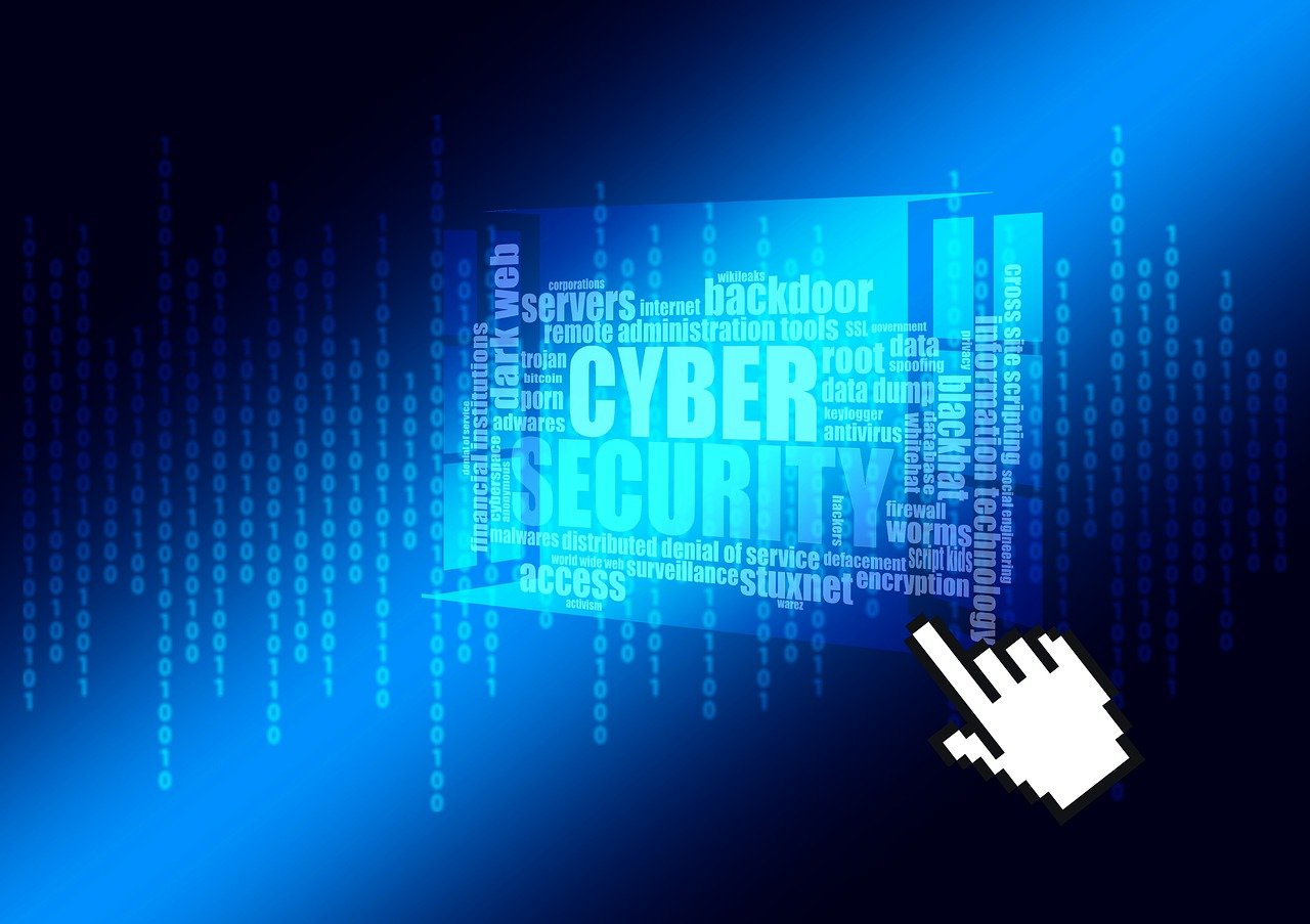 [#INTELLIGENCE|#Cyber] Mémoire: «Using cyber threat intelligence as a part of organisational cybersecurity» (2021)