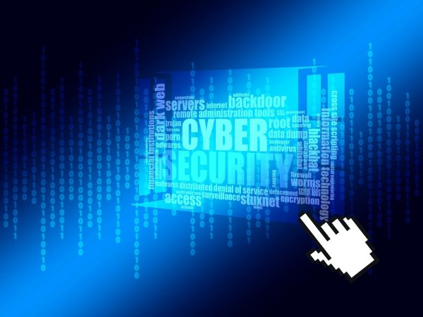[#Cyber|#CrimOrg] Article: «A text-mining based cyber-risk assessment and mitigation framework for critical analysis of online hacker forums» (2021)